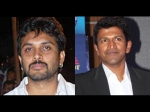 Avinash Shares Screen Space With Puneet Rajkumar In Ninnindale