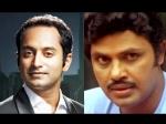 Fahad Fazil To Bring Back Jayan Memories