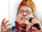 Singer Manna Dey Top 10 Hit Songs