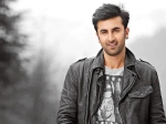 Ranbir Kapoor To Play Superhero In Ayan Mukerji Next