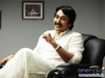 Rahman Rejected Sathyan Anthikkad Movie