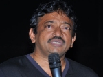 Ram Gopal Varma Receives Threat Police Security