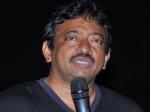 Ram Gopal Varma Receives Threat Police Security