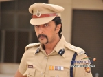 Sudeep Varadhanayaka Ganesh Auto Raja Intv For The First Time