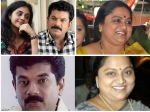 Mukesh Methil Devika Marriage Illegal Says Saritha