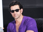 Hrithik Roshan Talks About How Krrish 3 Changed His Life