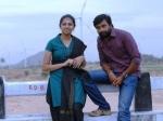 Sunil Star Sundarapandian Telugu Remake