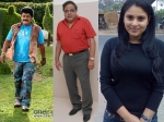 Ramya Jaggesh War Will Ambareesh Play Peacemaker