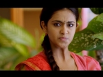 Uyyala Jampala Trailer Review Balika Vadhu Anandi Avika