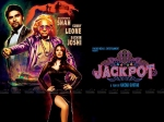 Trailer Of Sunny Leone Jackpot Released