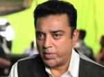 Vishwaroopam 2 Trailer Kamal Hassan Birthday