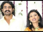 Siddharth Bharathan Wife Get Divorce Today
