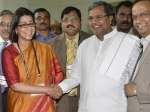 Media And Entertainment Industry Growth In Karnataka