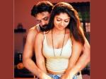 Will Nayantara Romance Venkatesh Third Time Radha