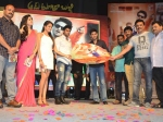 Photos Mahesh Babu Launch Aadu Magadura Bujji Audio