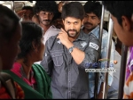 Raja Huli Will Get Rave Reviews Yash