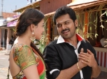 All In All Azhagu Raja Preview