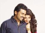 All In All Azhagu Raja Fans Review