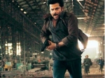 India 1 November Written Update Anil Kapoor