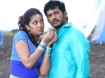 Palnadu Pandiya Nadu Movie Review