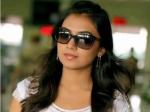 Nazriya Nazim Movie Naiyaandi Faces Legal Trouble Kerala