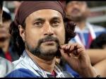 Rajesh Death Media Is Loosing Its Humanity Arun Sagar