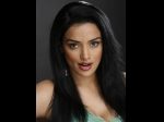 Organisers Did Not Pay Me Says Shweta Menon