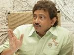 Ram Gopal Varma Question Logic Anti Tobacco Ads