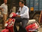 Salman Khan Selling Rights Jai Ho Big Banners