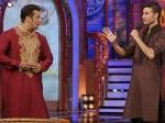 Bigg Boss 7 Apoorva Agnihotri Praises Salman Khan Perfect Host