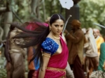 Baahubali Making Video Anushka Shetty 2nd Birthday Gift