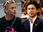 Imam Siddique Bigg Boss Turn Down Offer Shahrukh Khan Happy New Year