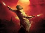 Kamal Hassan Birthday Vishwaroopam 2 Trailer