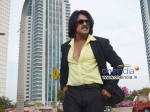 Upendra Brahma Trailer Gets Good Response