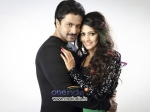Sweety Movie Review