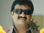 Comedian Chitti Babu Death Shocks Industry