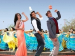 Krrish 3 9 Days 2 Friday Saturday Collection Box Office