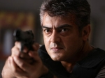 Arrambam 10 Days Collections International Box Office