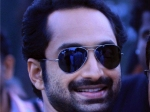 Fahad Fazil Gets New Lover