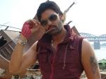 Ganesh Venkatram Bollywood Polladhavan Remake