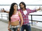 Rey Promise Globetrotting Experience Yvs Chowdhary