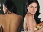 Veena Malik Takes Time To Get Physical With Men