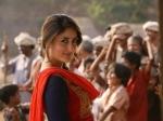 Kareena Kapoor Six Costumes Gori Tere Pyaar Mein