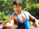 Complaint Filed Against Duniya Vijay