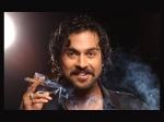 Jishnu Heading Bollywood