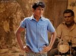 Childrens Film Fest Help Minugurulu Release Ayodhya