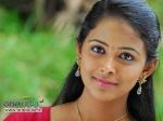 Subhiksha Artist In English Feature Film Drawing Blood