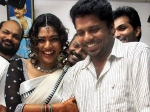 Aashiq Abu Me Are Different Poeple Says Rima Kallingal