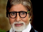 Amitabh Bachchan Watches Ram Leela Thrice