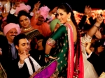 Kareena Imran Gori Tere Pyaar Mein Set Entertainer